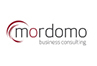 Mordomo Business Consulting